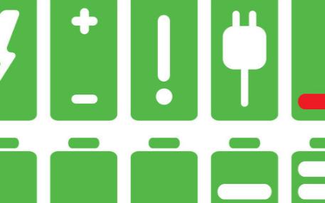 关于电动车锂电池爆炸原因的简单分析