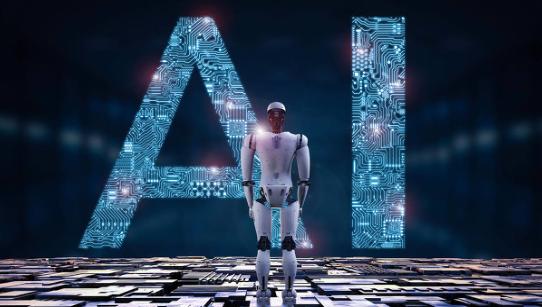 AL t4518531188917248 Google的AI教会机器人学会了新的技能