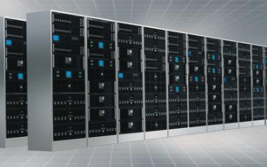 Granulate筹集1200万美元用于通过AI优化服务器性能