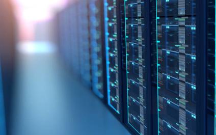 Google计算平台将优化数据中心中的可再生能源使用
