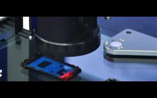 二氧化碳传感器的使用范围_二氧化碳传感器的安装高...
