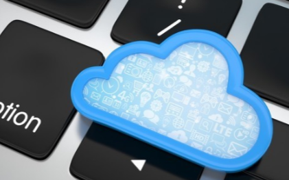 云存储全面替代机械存储会成为现实吗