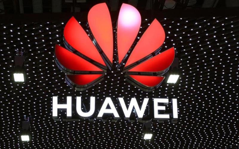 华为联合意法半导体设计芯片 小米位列印度2020年Q1智能手机销售量榜首