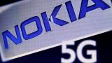 諾基亞贏得印度第三大運營商10億美元網絡設備訂單
