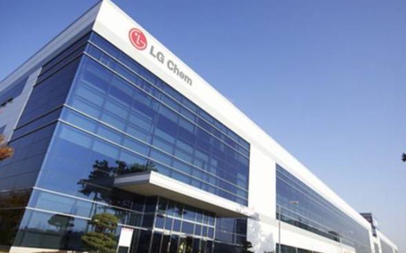 紫光展銳全線進軍平板;LG印度化工廠發生苯乙烯氣體泄漏…