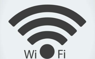 Wi-Fi 6应用在望,物联网发展将迎来一波热潮