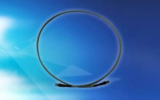 淺談:屏蔽在電纜組件中的重要性