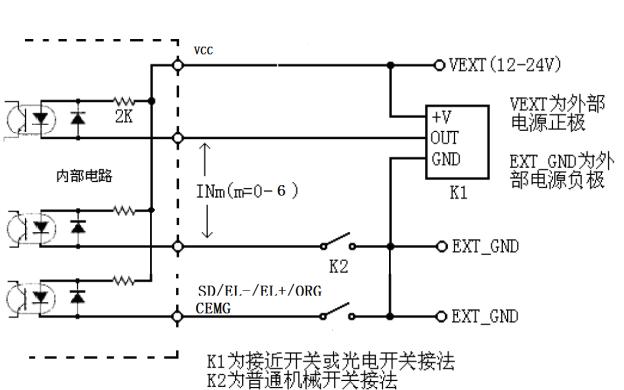兩軸運動數據采集卡ACQ6202-2X的使用手冊免費下載