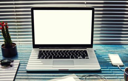 電腦花屏維修一般多少錢_電腦花屏后黑屏怎么回事