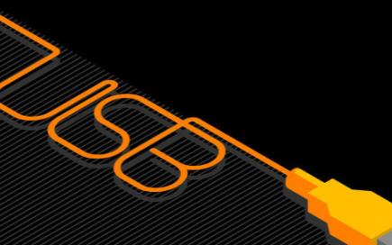 從USB-C接口設計角度來看嵌入式系統的接口升級