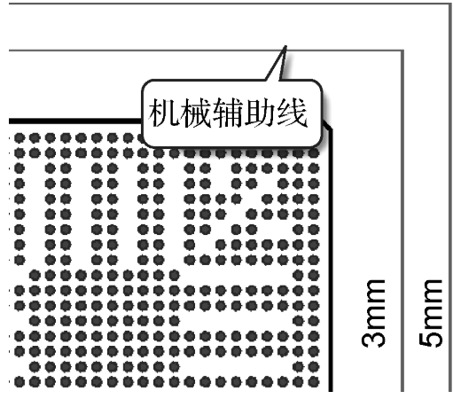 PCB元件布局之约束原则
