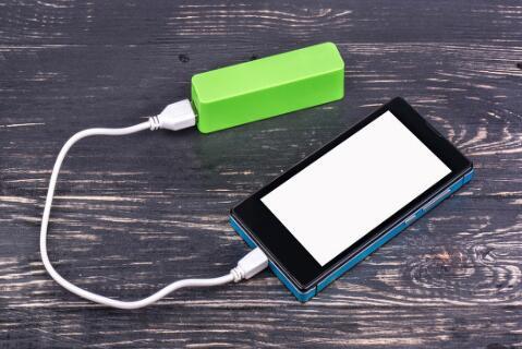 电池鼓包的气体有毒吗_电池鼓包的手机怎么处理