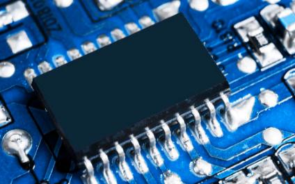 美樂威采用萊迪思半導體FPGA實現USB視頻采集設備