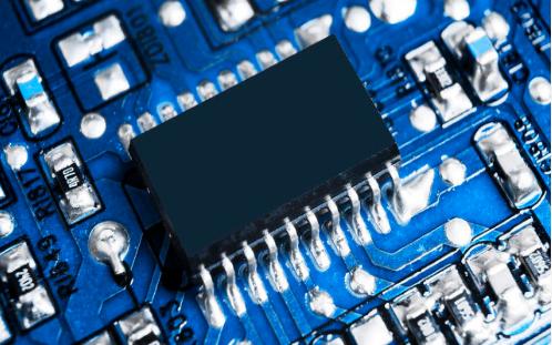 Altium Designer的最新最全PCB封裝庫合集免費下載