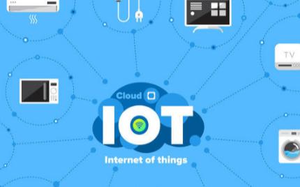 赛普拉斯最新推出IoT-AdvantEdge物联网平台