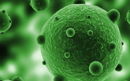 微软助力COVID-19免疫反应图谱的研究项目