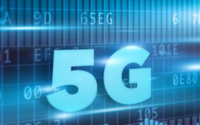 软银的5G网络速度很快,但覆盖面却不足