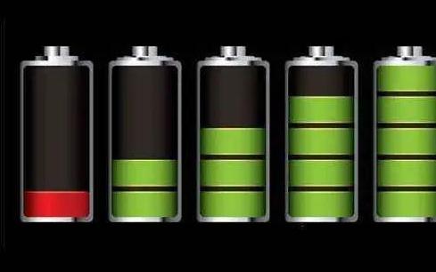 对于终极形态的电池-核电池,你了解多少