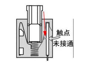 机械按键如何去处理按键抖动的问题