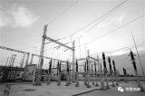 高铁四电建设第一次全部用上了建筑信息模型(BIM)技术