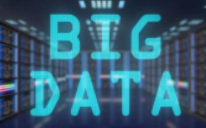 """充分運用5G、大數據等技術來舉辦""""云展覽"""""""