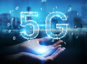张新生:5G新基建建设迎来关键之年,挑战需产业链上下游共同解决