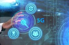 張宇:利用5G技術打造新型傳播平臺,打造5G廣播電視整體架構