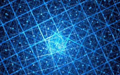 研究人员发现了量子技术在未来生活的用途