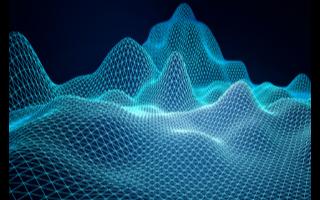 研究多元融合的高弹性电网专项工作方案