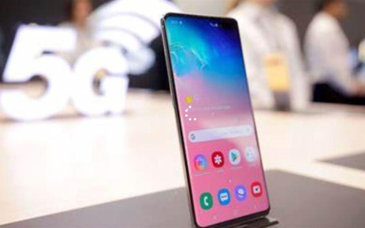 三星下調Q2智能手機市場預期? 2020年Q1三星&華為全球5G智能手機市場份額占總份額的68%