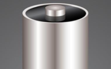 大电流弹片微针模组为3C锂电池pack提供测试解...