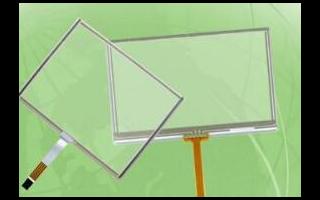 五线电阻式和四线电阻式的区别