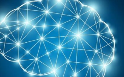 将来人工智能技巧将会若何改良计算机视觉