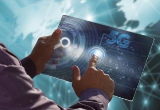 三大運營商陷增長瓶頸,必須全景式尋求5G新機遇