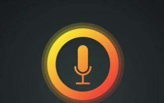 HomeKit和Siri語音控制集成在智能電視上的工作方式