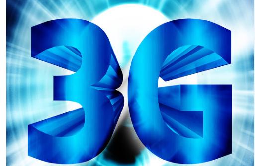 3G演进实验室LTE工具箱的详细资料简介