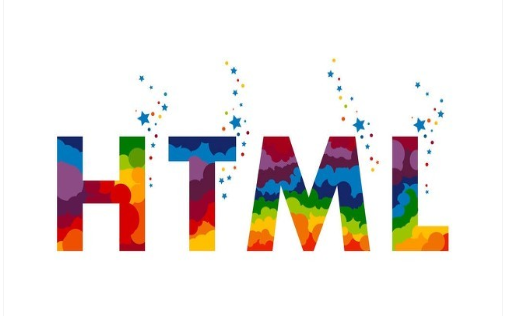 HTML和JavaScript编程笔试题资料免费下载