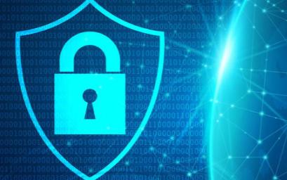 机器学习与人工智能有助于改善安全检测系统