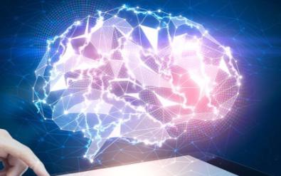 未来求职迎来新变化,人工智能来当面试官