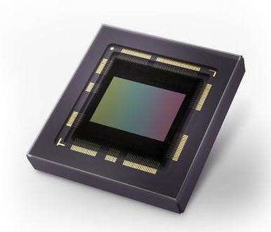 Teledyne e2v推出全新 Emerald 3.2 Megapixel CMOS图像传感器