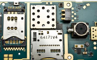 RISC-V的研发成功,将给嵌入式ARM带来冲击