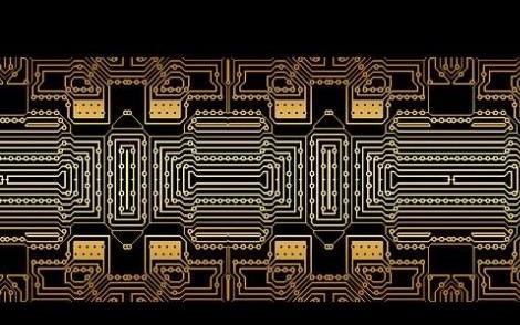 中芯天津申報全球最大8英寸IC生產線,月產能高達15萬片;Qorvo 公布2020財年第四季度財務業績…