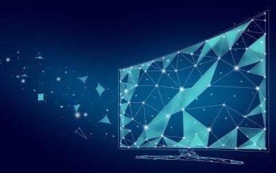 海思麒麟处理器出货首次登顶;京东方:2019营收同比增长19.5%...