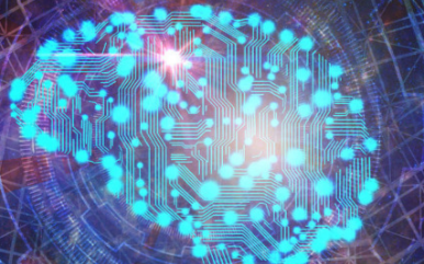 人工智能的飛速發展給人們生活帶來的影響
