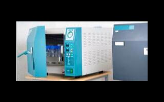 工业温控器的原理及种类