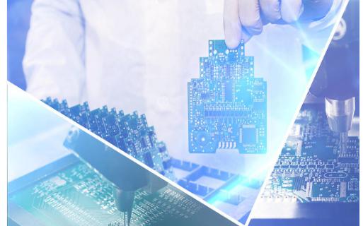PCB设计和电池模型提取的注意事项详细说明