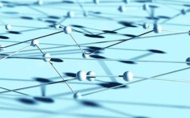 智能電網的概念