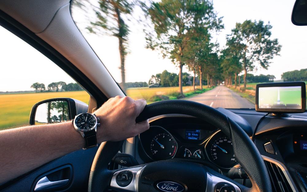 2020年的汽車電子市場還好嗎?