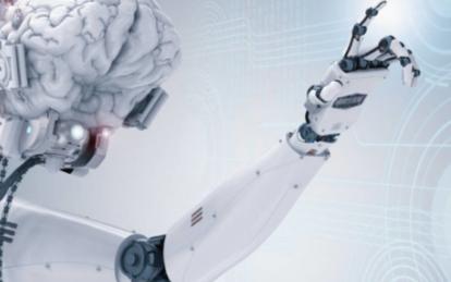 智能機器人將會是未來醫療行業發展的關鍵
