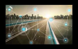 智能電網未來的發展趨勢